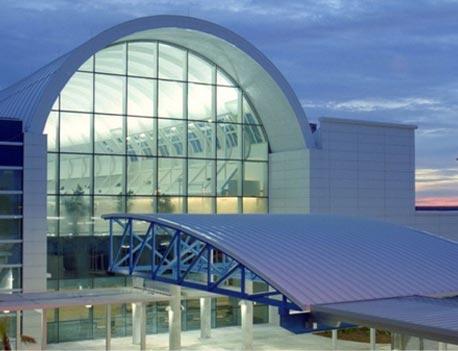 Car Rental Jacksonville Airport Jax Hire Car At Lowest